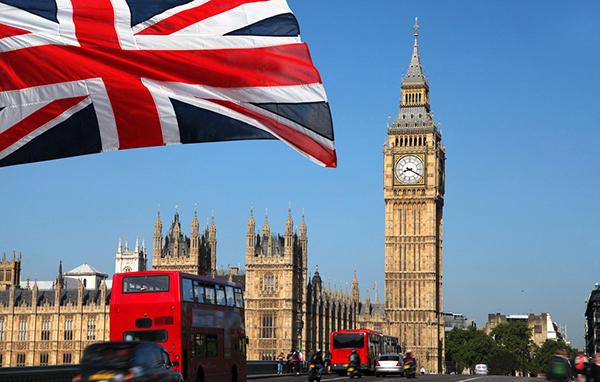 关于庄礼祥会长、深商菁英会马少福主席带队赴英国、摩洛哥深度考察的通知